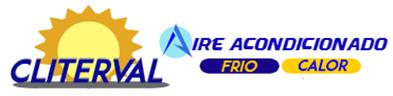 logo_cliterval